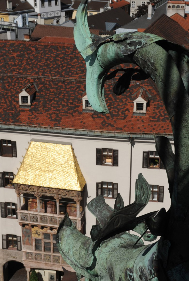 69_goldenes-Dachl
