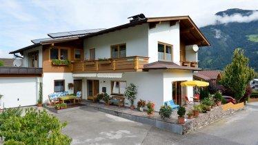 Haus Sommer neu1