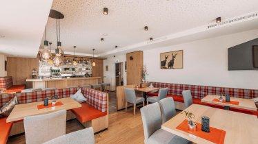 Hotel-Alpina-Bar(1)