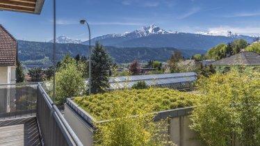 Apartment Zittera - Schneeburggasse Aussciht 1