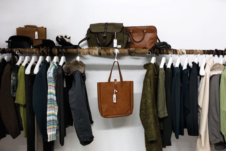 Mühlmann: Mode aus Osttirol
