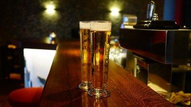 Bar, © Hotel Sonne Lienz