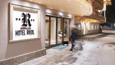 Hotel Riedl_Winter_(c) Alex Gretter (1)