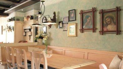 Erlebnis-Restaurant