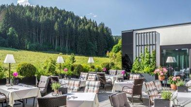 Hotel_Relais_Chateaux_Rosengarten_Kirchberg_Tirol_