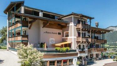 SchoeneAussicht2016_014, © Hotel zur schönen Aussicht St Johannn