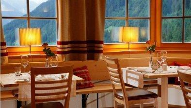 Der Waldhof Restaurant 1