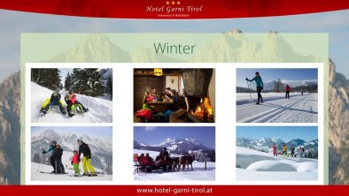 2015_08_05_Hotel_Garni_Winter