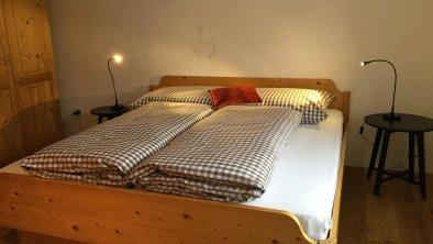 Schlafzimmer 1, © Schlafzimmer 1