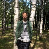 Paul-Philipp Hanske