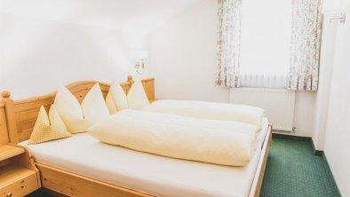 wohnung4-schlafzimmer, © Manuel Jammer