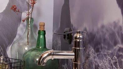 Badezimmer_Wasserhahn