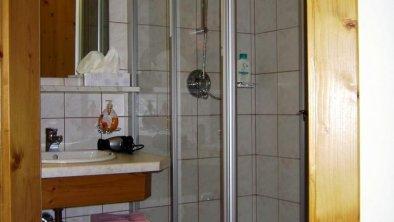 Badezimmer- Fernseher 018