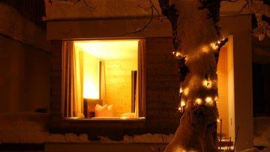 winterbilder 084