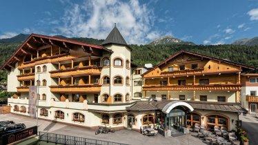 061-Stubaierhof-Hotelansicht Klein