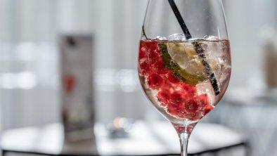 Hotel-zum-Gourmet-Drink (8)