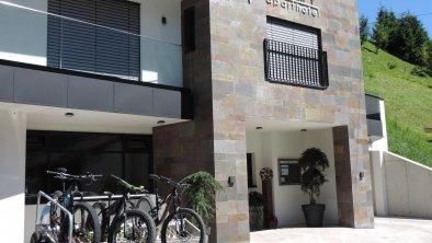 Silvretta Bike Academy