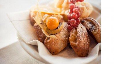 Frühstück_süß