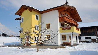 Waldschoenau-Familie-Gaisbacher-Bruggerstrasse-21-