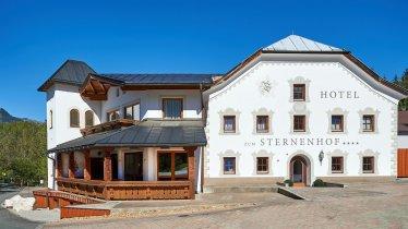 Hotel ZUM STERNENHOF, © www.zumsternenhof.at