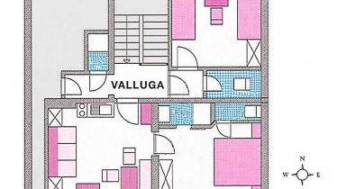 altoia_appartment_VALLUGA, © ulrike stubenboeck