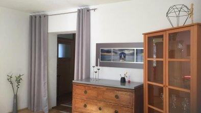 Apartment Alexander Innenansicht 4