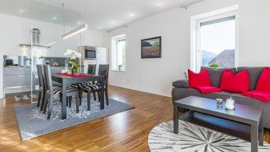Apartment Zittera -  Impressionen Innen 13