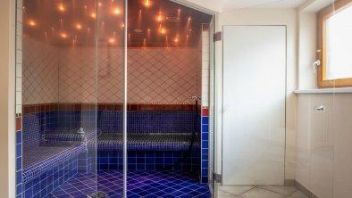 Sauna_Hotel_Parseierblick