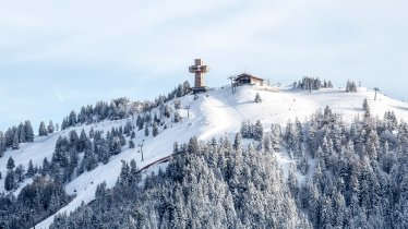 Bergbahnen Pillersee - Buchensteinwand, © Rolart Images