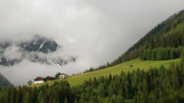 Tiroler Gailtal, © Tirol Werbung / Defner Thomas