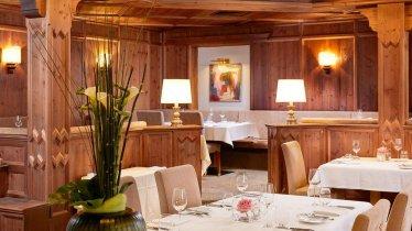 Hotel Alpenrose Kufstein - Restaurant, © Alpenrose Kufstein