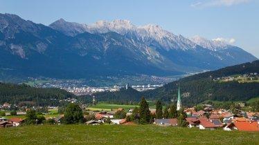 Mutters, © Innsbruck Tourismus/Christoph Lackner
