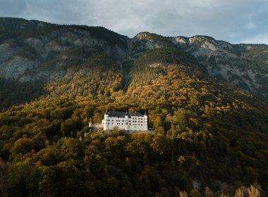 Foto: W9 Studios, Tirol Werbung
