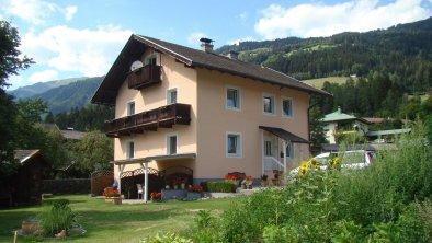 Apartment Lilly Osttirol