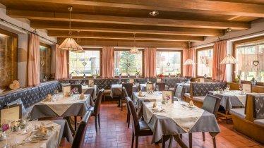 Gaststube - Hotel Enzian, © Hotel Enzian
