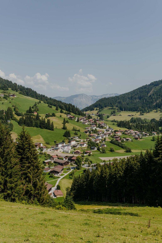 Wildschoenau-Tirol111