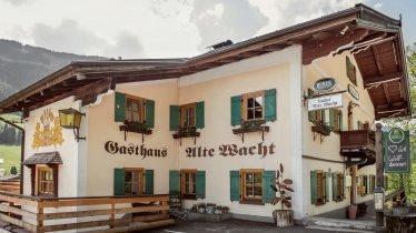 Gasthof_Alte_Wacht_Jochberg