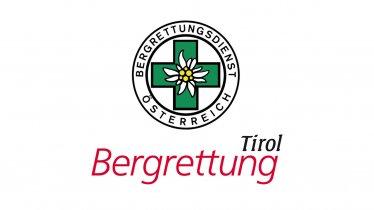 Bergrettung Tirol
