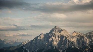 Serles - Hochaltar Tirols, © Andre Schönherr