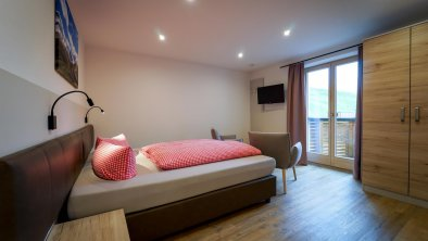 Fernerblick-Apartments-Hintertux-Apt3-3, © Fernerblick