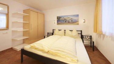 Schlafzimmer Bella Italia
