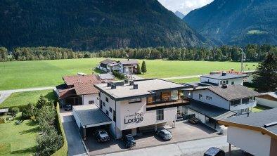 Jordans-Lodge-126-Drohne-0018
