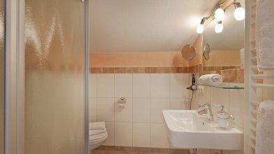 Hotel-Tirol-Walchsee-Sonnleiten-57-Maria-Hauser-Zi