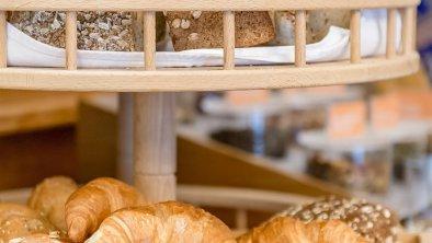 Brot_Frühstück(3)