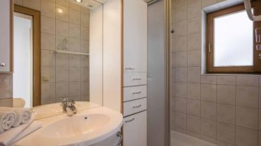 Alluring Apartment in Brixen im Thale with Balcony, © bookingcom