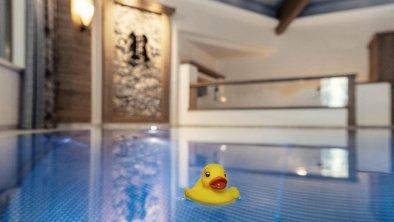 Indoor-Pool_Hotel Riedl_Kössen_(c) Alex Gretter (8, © Hotel Riedl_ (c) Alex Gretter