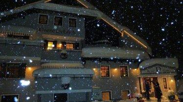 Winteransicht_Parseierblick