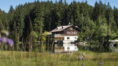 NaturparkregionReutte_Robert Eder Frauensee