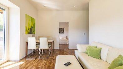Apartment Zittera -  Impressionen Innen 7