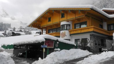 appartementhaus_zillertal_winter_005
